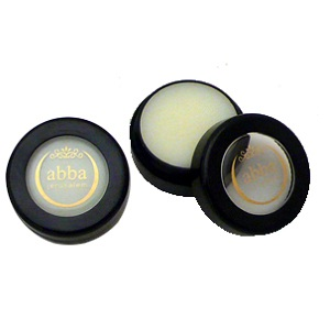 Anointing Balms