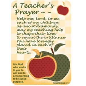 Buy Christian Pocket Cards - Prayer Cards - Verse Cards ...